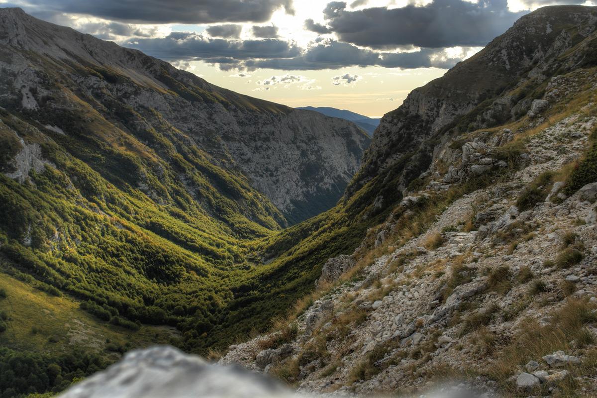 2011-10-08_16-51-35_Matteo-HDR
