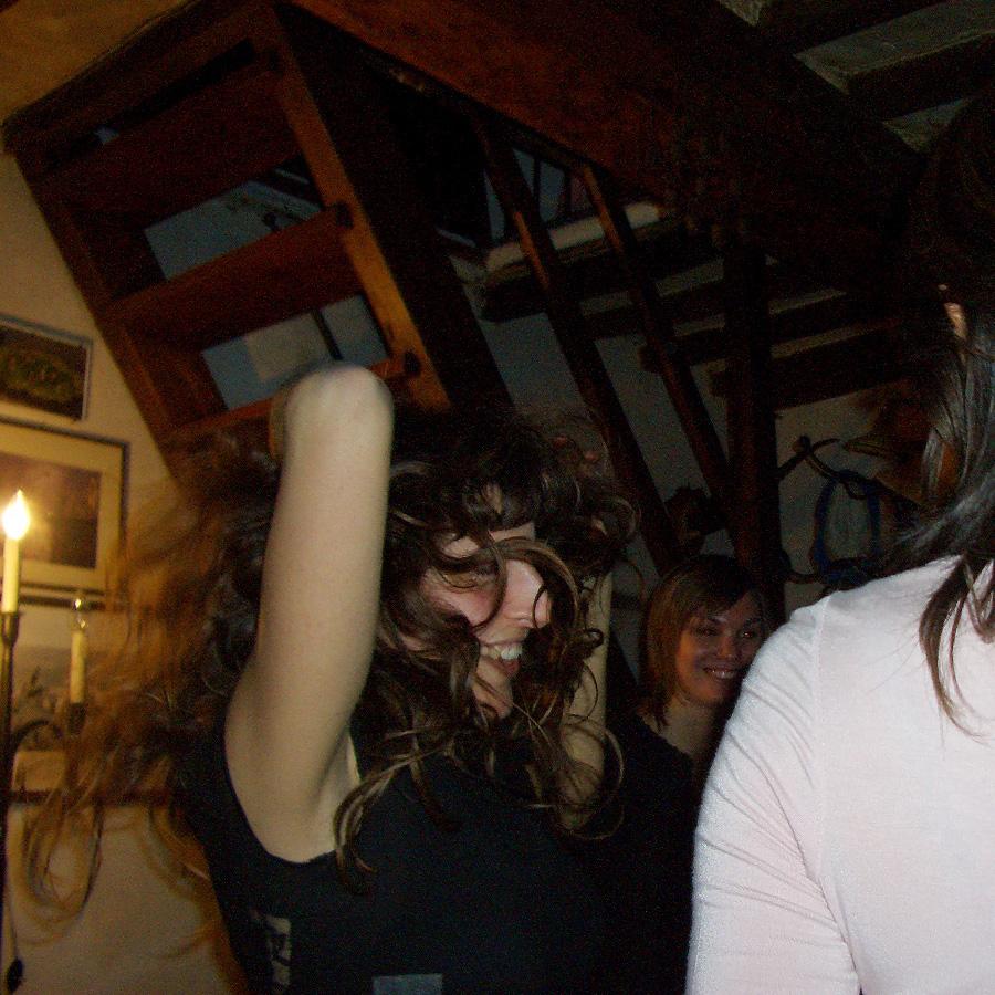 2007-03-17_21-45-24_[Lara]