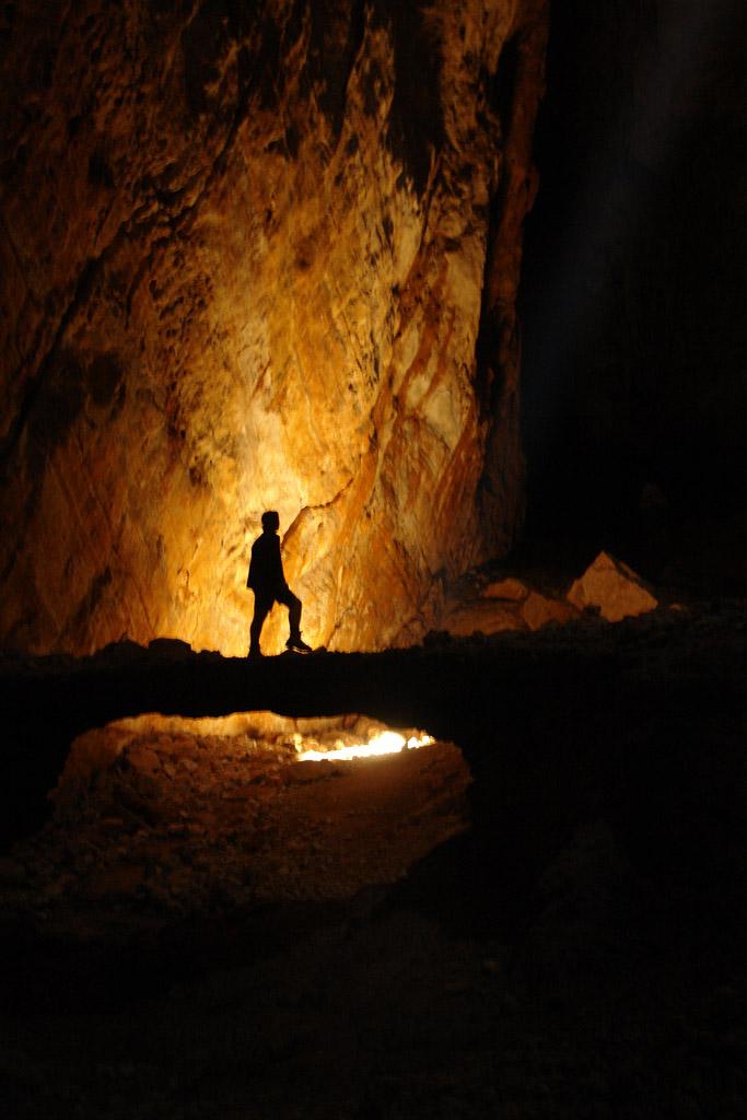 Grotta 7