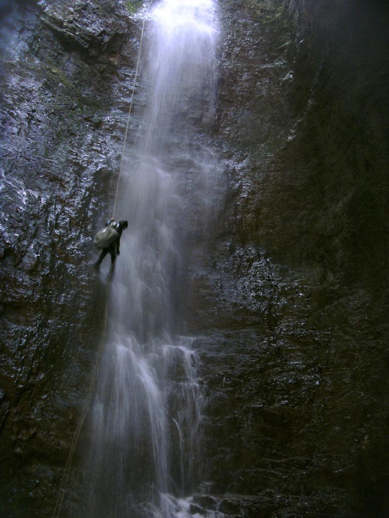canyoning-matese-peschio-rosso-58