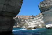 2005-08-04_13-27-50-[Matteo