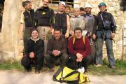 2009-03-15_16-40-55_Corrado