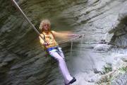 2010-06-20_10-53-49_Rambo