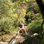 2010-10-23_09-32-48_Manuela