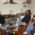 2010-10-23_23-19-31_Milento