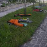 2009-06-07_07-07-09_Maurilio