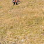 2011-10-08_16-47-04_Rossella