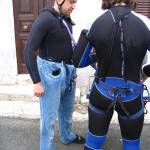 2007-03-18_11-49-43_[David e Corr]
