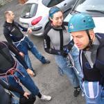 2007-03-18_11-53-00_[David e Corr]