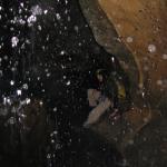 2007-03-18_14-53-28_[David e Corr]