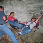 2005-10-02_16-42-18 [Matteo]