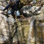 2010-02-07_16-00-25_Andrea