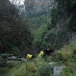 2010-04-05_18-47-55_Matteo