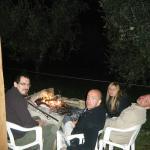 2011-04-02_22-45-41_manuela