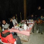 2011-04-02_22-46-01_manuela