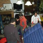 2011-04-02_23-57-55_manuela