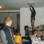 2010-01-24_01-49-11_Manuela