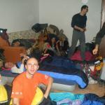 2010-01-24_01-54-28_Manuela