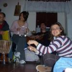 2007-03-18_00-40-15_[Lara]