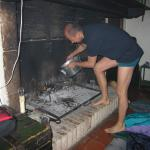 2007-03-18_02-09-47_[David]