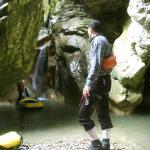2010-06-20_10-11-50_Corrado