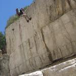 2008-05-03_12-40-58_Franco