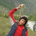 2009-08-13_12-54-35_Matteo