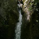 canyoning-matese-callora-10
