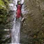 canyoning-matese-callora-24
