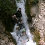 canyoning-matese-callora-27