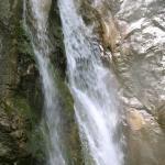 canyoning-matese-callora-31