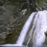 canyoning-matese-callora-35