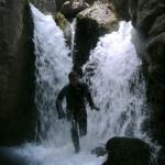 canyoning-matese-callora-46