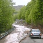 canyoning-matese-callora-78