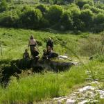 canyoning-matese-peschio-rosso-10