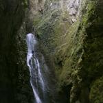canyoning-matese-peschio-rosso-35