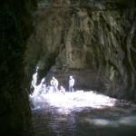 canyoning-matese-peschio-rosso-62