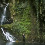 canyoning-matese-peschio-rosso-73